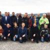 ЗДОРОВЫЙ ЛЕС принял участие в ежегодном заседании Европейского Совета по уходу за деревьями